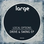 Drive & Swing EP