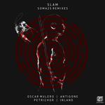 Soma 25 Remixes