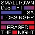Erased The Night (feat Lisa Lobsinger)