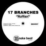 Ruffian EP