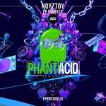 Noyztoy Remix EP