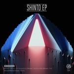 Shinto EP