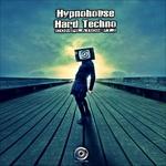 Hypnohouse Hard Techno Compilation PT 2