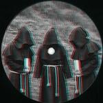 Dark Religion EP