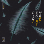 Counterpoint Remixed Part I