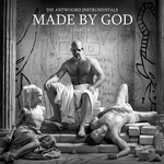 Made By God (Chapter II) (Instrumental)