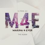 Makina 4 Ever