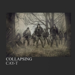 Collapsing