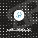 Grasp Reflection
