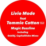 Magic Bassline