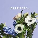 Balearic 3