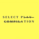 Select Play Compilation
