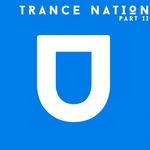 Trance Nation Part II