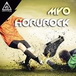 Horurock