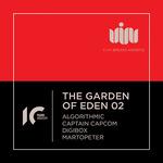 The Garden Of Eden EP 02