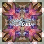 Butterfly (Remixes)