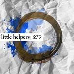 Little Helpers 279