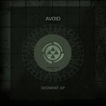 Segment EP