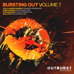 Bursting Out Volume 7