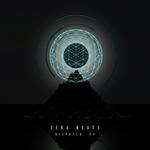 Dispatch (Remixes)