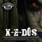 The Possession EP