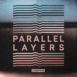 Parallel Layers Soundscape Cinematica (Sample Pack WAV)