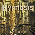 NATHALIE D - Hypnosis (Front Cover)