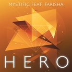 Hero (feat Farisha)