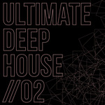 Ultimate Deep House Vol 2