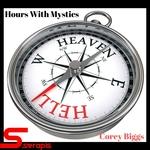 Hours With Mystics