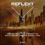 Gold Selection Vol 2