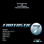 Fantastic7