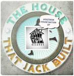 House Nation EP