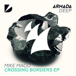Crossing Borders EP