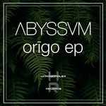 OrAgo EP