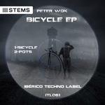 Bicycle EP