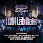 Ratpack Presents The (Co)Labrats