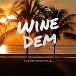 Wine Dem