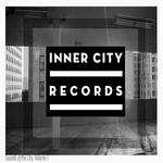 Sounds Of The City Vol 1
