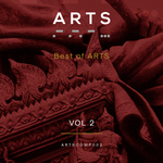 Best Of ARTS Vol 2