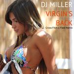 Virgin's Back
