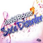 Soca Disorder