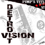 Detroit Vision