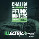 Funk Back Remixes