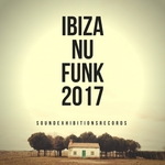 Ibiza Nu Funk 2017