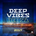 Deep Vibes Ibiza 2017 (unmixed tracks)