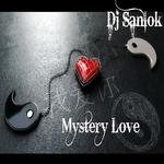 Mistery Love