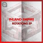 Rotations EP