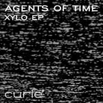 Xylo EP