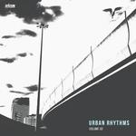 Urban Rhythms Vol 3
